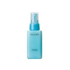HABA - Squa Dew