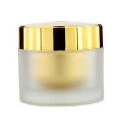 Elizabeth Arden - Ceramide Lift and Firm Day Cream Broad Spectrum Sunscreen SPF 30