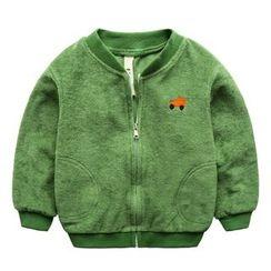 Kido - Kids Zip Jacket