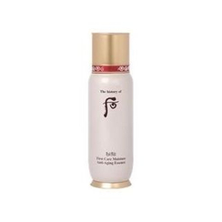 The History of Whoo - Bichup Soonhwan Essence 85ml