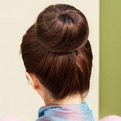 Vivian Wigs - 髮髻假髮