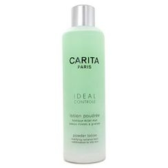 Carita - Ideal Controle Powder Lotion