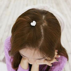 Little Things - Hair Clip