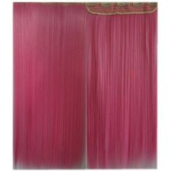 VIDO - Hair Extension - Straight