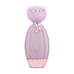 Katy Perry - Meow! Eau De Parfum Spray