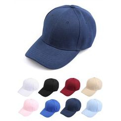 STYLEMAN - Colored Baseball Cap