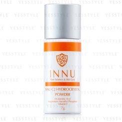 INNU 心淨肌 - 神奇C2微晶粉乳