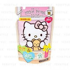 Hiya Pure - Bubble Soap (For Body & Hair) (Refill)