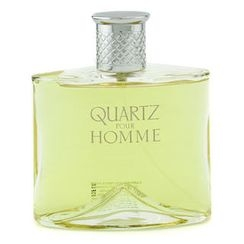Molyneux - Quartz Eau De Toilette Spray