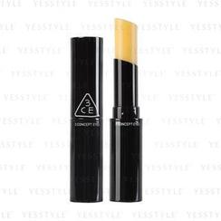 3 CONCEPT EYES - Nursing Lip Balm