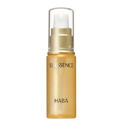 HABA - SL Essence