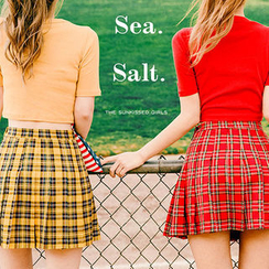 chuu - Checked Tennis Skirt