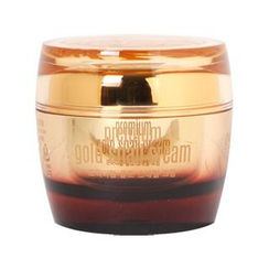 CLIO - Premium Gold Snail Cream 50ml