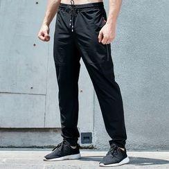 Accentum - Sports Pants