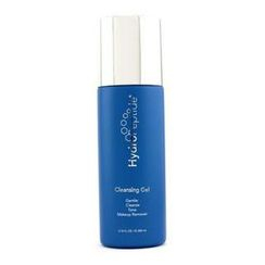 HydroPeptide - Cleansing Gel - Gentle Cleanse, Tone, Make-up Remover