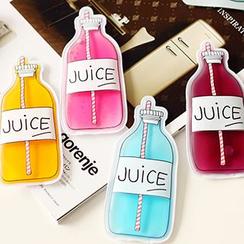 MissYou - Juice Printed Ice Pack