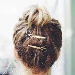 KOSUKE - Scissor Hair Pin