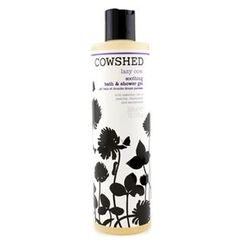 Cowshed - Lazy Cow Soothing Bath and Shower Gel