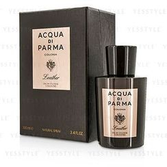 Acqua Di Parma - Colonia Leather Eau De Cologne Concentree Spray
