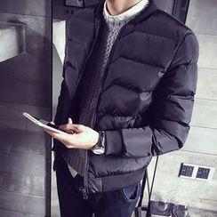 YONDER - Padded Jacket