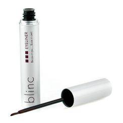 Blinc - Eyeliner