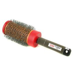 CHI - Turbo Ceramic Round Nylon Brush - Jumbo (CB04)