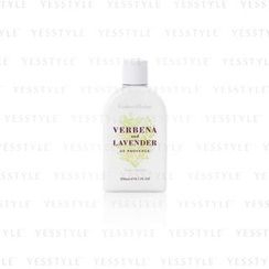 Crabtree & Evelyn - Verbena and Lavender de Provence Body Lotion