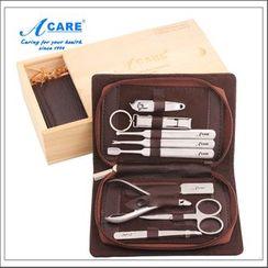 Acare - 美甲工具套装