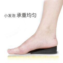 itoyoko - 内增高鞋垫