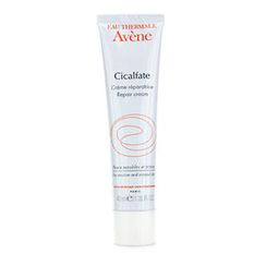 Avene - Cicalfate Repair Cream (For Sensitive and Irritated Skin)