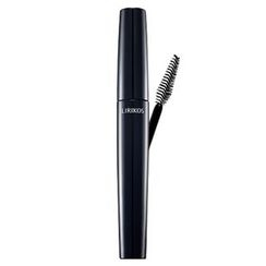 LIRIKOS - Marine Maximizing Volume Up Mascara (Black)