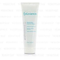 Exuviance - Rejuvenating Treatment Masque