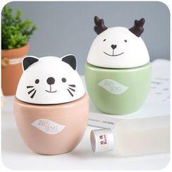 Momoi - Ceramic Aroma Diffuser