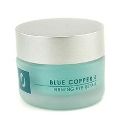 Osmotics - Blue Copper 5 Firming Eye Repair