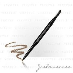Jealousness - Defining Brow Pencil (#E1 Blonde)