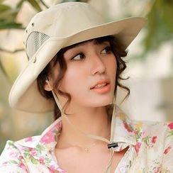 Thantrue - Cowboy Hat