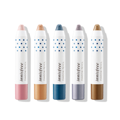 Innisfree - Eye Shadow Pencil