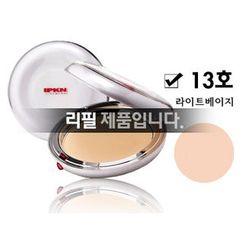IPKN - My Sun Pact Refill SPF 45 PA+++