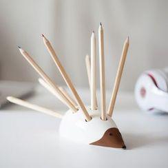 Gukan - Ceramic Pen Holder