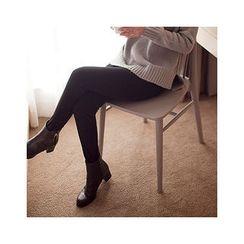 MASoeur - Plain Skinny Pants