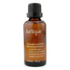 Jurlique - Calendula-Lavender Hydrating Essence
