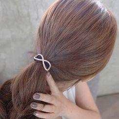 LIDO - Metal Hair Tie