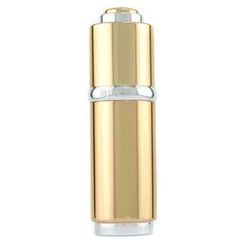 La Prairie - Cellular Radiance Concentrate Pure Gold