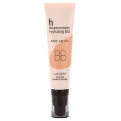 LACVERT - h.i.t Makeup Hydrating BB Cream 50ml