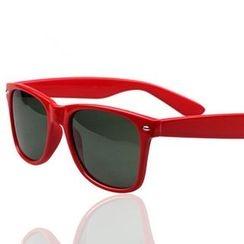 OJOS - Polarized Sunglasses