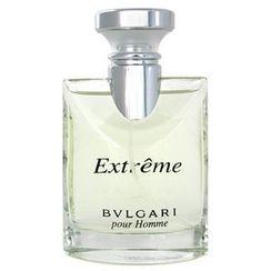 Bvlgari - Extreme Eau De Toilette Spray