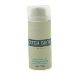 Molton Brown - Power Boost Zinc Anti Fatigue Hydrator