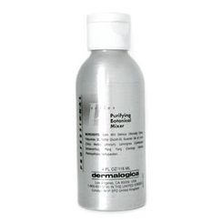 Dermalogica - Purifying Botanical Mixer