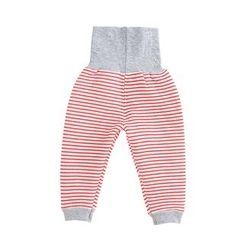 JIMIJIMI - Baby Striped Pants