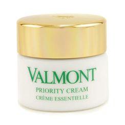 Valmont - Priority Cream